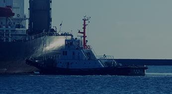 SHIP 船舶一覧